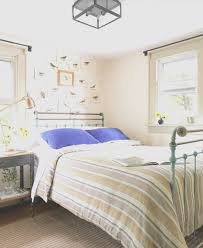 Earthtone Ideas by Bedroom Fresh Earth Tone Colors For Bedroom Decorate Ideas