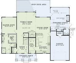 main floor master house plans aging in place house plans house plans plus