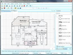 floor plan drawing program software for drawing floor plans software for drawing floor plans
