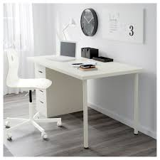 ikea tables and legs 66 most mean ikea hydraulic desk adjustable table legs office height