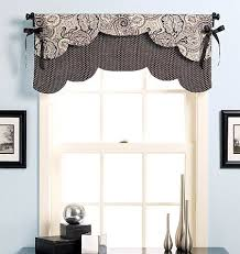 Window Treatment Valance Ideas The 25 Best Valance Patterns Ideas On Pinterest Valances
