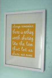 Wedding Quotes Lyrics I Think I Will Try This One Maybe To Our Wedding Song Lyrics U