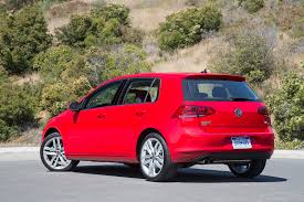 volkswagen jetta hatchback the best volkswagen diesel engine car alternatives money