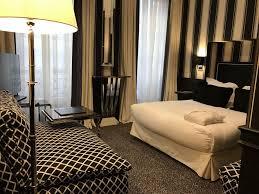 hotel georges v prix chambre hotels hotels près des chs elysées site officiel