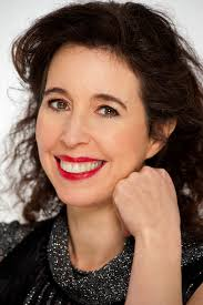 music at amherst chamber series angela hewitt piano plays bach