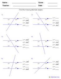 free trigonometry worksheets on inverse functions trigonometry