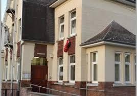 bureau des contributions directes bureau des hypothèques luxembourg 943555 burotrend décoration