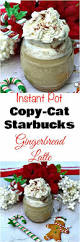 best 25 starbucks christmas ideas on pinterest starbucks red