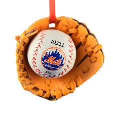 mlb team ornaments major league baseball ornaments