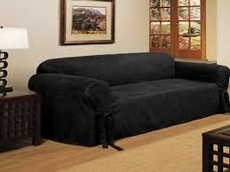 furniture beautiful rowe furniture slipcovers rowe furniture