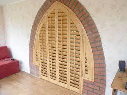 special shape shutters shakespeare shutters