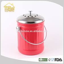 Compost Canister Kitchen List Manufacturers Of Food Compost Bin Buy Food Compost Bin Get