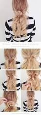 the 25 best rose braid ideas on pinterest rose hairstyle how