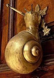Cool Door Knockers 65 Best Vintage Antique Door Knockers Door Jewelery Images On