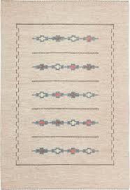 Teenage Room Scandinavian Style by Best 25 Scandinavian Rugs Ideas On Pinterest Minimalist Floor
