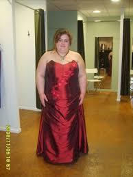 robe temoin de mariage temoin de mariage bordeaux robe de ceremonie temoin robe de temoin