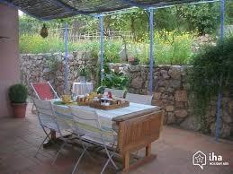 sete chambre d hote de charme chambres d hôtes à sète dans une propriété privée iha 64053