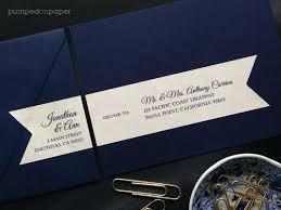 return address wedding invitations mailing labels for wedding invitations unmarried living