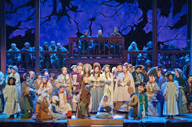 the christmas revels shows u0026 events washington revels