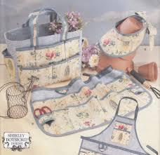sewing patterns home decor simplicity 4597 garden accessories sewing pattern home decor