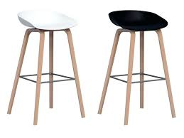 fly chaise de cuisine ikea tabouret de bar blanc fabulous tabourets bar fly beautiful