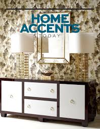 home design trends vol 3 nr 7 2015 press archives