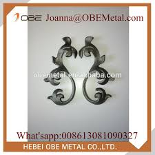 ornamental cast iron ornamental cast iron suppliers and