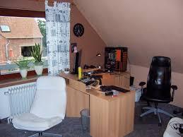 Wohnzimmer Neu Gestalten Funvit Com Couchtisch Holz Metall