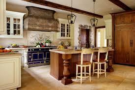 fancy kitchen cabinets kitchen decoration