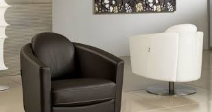 Upholstered Swivel Chairs For Living Room Momentous Image Of Intention Room Wall Art Mesmerize Gratefulness