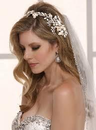 bridal headpieces wedding headpieces