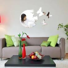 compare prices on fish bedroom decor online shopping buy low