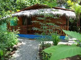 casitas las flores is a small bungalow reso vrbo