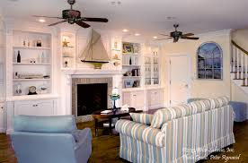 Home Decor Trends 2015 by 2015 Spring Design Trends From Hgtv And Peter Salerno Inc