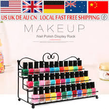 compare prices on nail polish rack online shopping buy low price