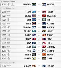 espn football scoreboard nfl schedule thanksgiving day