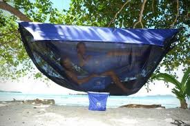 sky tent 2 by hammock bliss hiconsumption