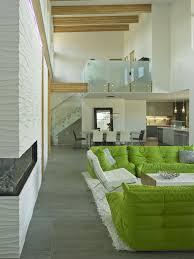 lindal cedar home floor plans turkel homes dwell magazine turkel lindal homes
