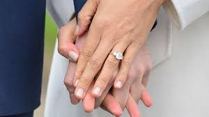 wedding rings in botswana diana s diamonds used in engagement ring as harry pays touching
