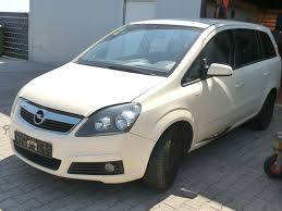 vauxhall zafira 2008 used opel opel interior parts for sale page 4