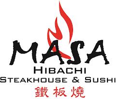 martini and rossi asti logo masa hibachi japanese steakhouse u0026 sushi