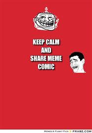 Keep Calm Generator Meme - meme generator keep calm keep calm keep calm meme generator