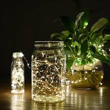 20 led micro lights battery operated micro led string lights battery powered mini string light 20 leds