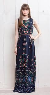 antix vestidos vestido longo save the sea vestidos antix store antix