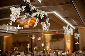 indian wedding planners nj aura events entertainment event planning day of coordination