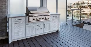 used kitchen cabinets barrie outeriors outdoor kitchens cabinetry
