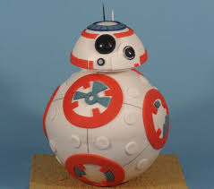 star wars day cake american cake decorating