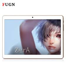 compare prices on 7 inch smart online shopping buy low 7