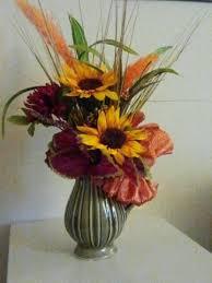 Sunflower Arrangements Ideas 50 Best Floral Arrangements Images On Pinterest Flower