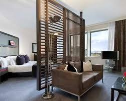 service appartments london why serviced apartments in london are being preferred